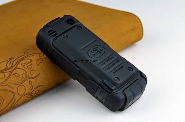 Bán điện thoại pin khủng nhất hiện nay tại Tp HCM 01