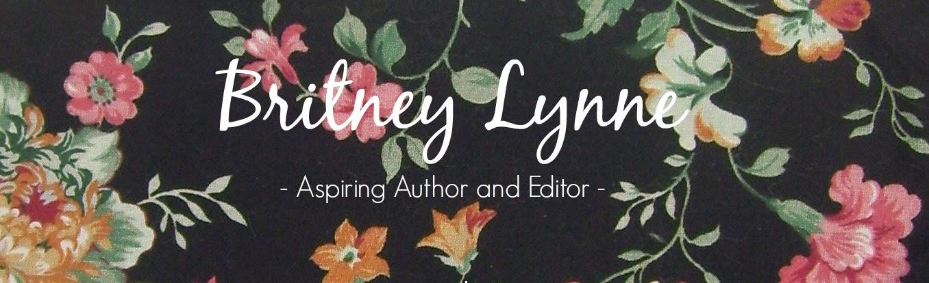 Britney Lynne