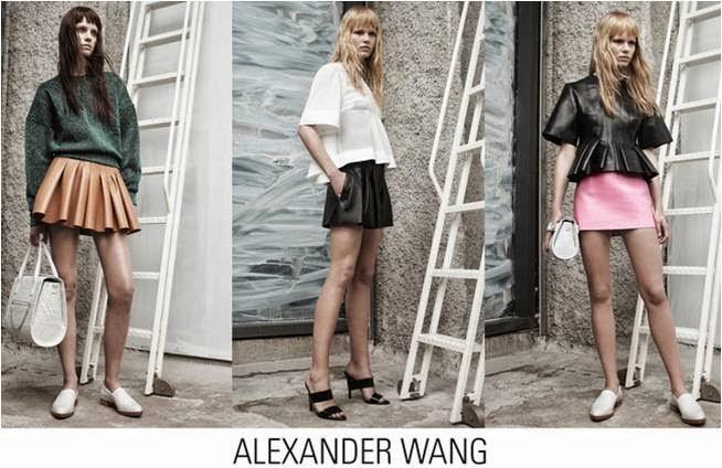 Alexander-Wang-2014