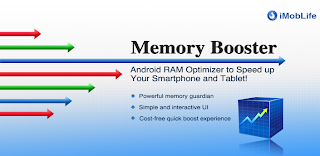 Memory Booster (Full Version) v5.0