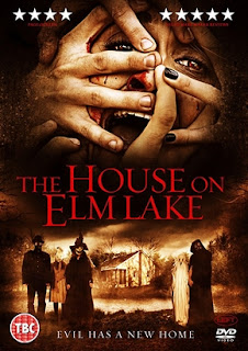 House on Elm Lake Legendado Online