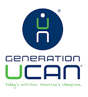 I am Generation UCAN