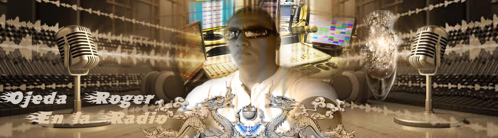 La Radio RMOH