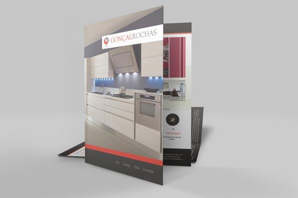 Modern Furniture Catalogue 25 modern furniture catalogue & brochure designs - jayce-o-yesta