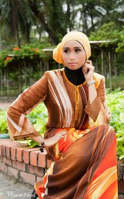 photoshoot izwanizzati collection