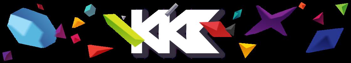 KAKENBEER