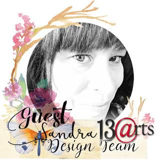 guest DT 13arts