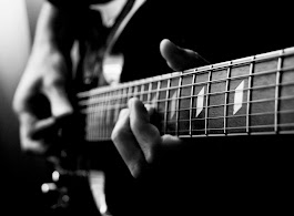 Procurando Instrumentos Musicais? ACESSE SONORA MUSICAL