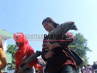 Komunitas Pecinta Musang