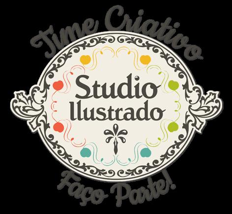 CT Studio Ilustrado
