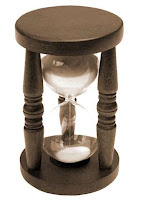 купить-время