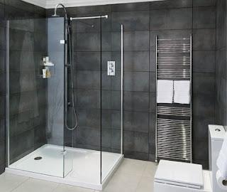 Bespoke bathroom design for Bespoke kitchen design nottingham