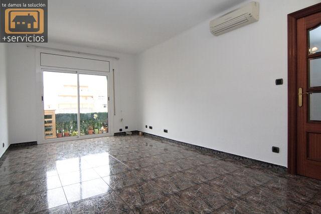 Blog inmobiliaria maservicios t piso en viladecans por for Tu piso inmobiliaria
