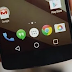 Top 5 Best Android L Features!