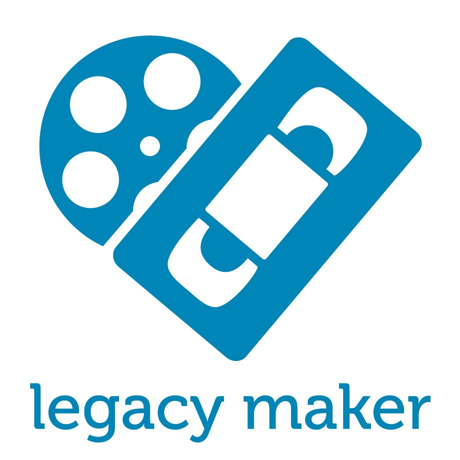 Donna Lyn, Legacy Maker media conversion service: