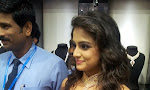 Asmita sood at Jos Alukkas Vijayawada Showroom-thumbnail