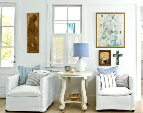 sears palliser rosedale sofa