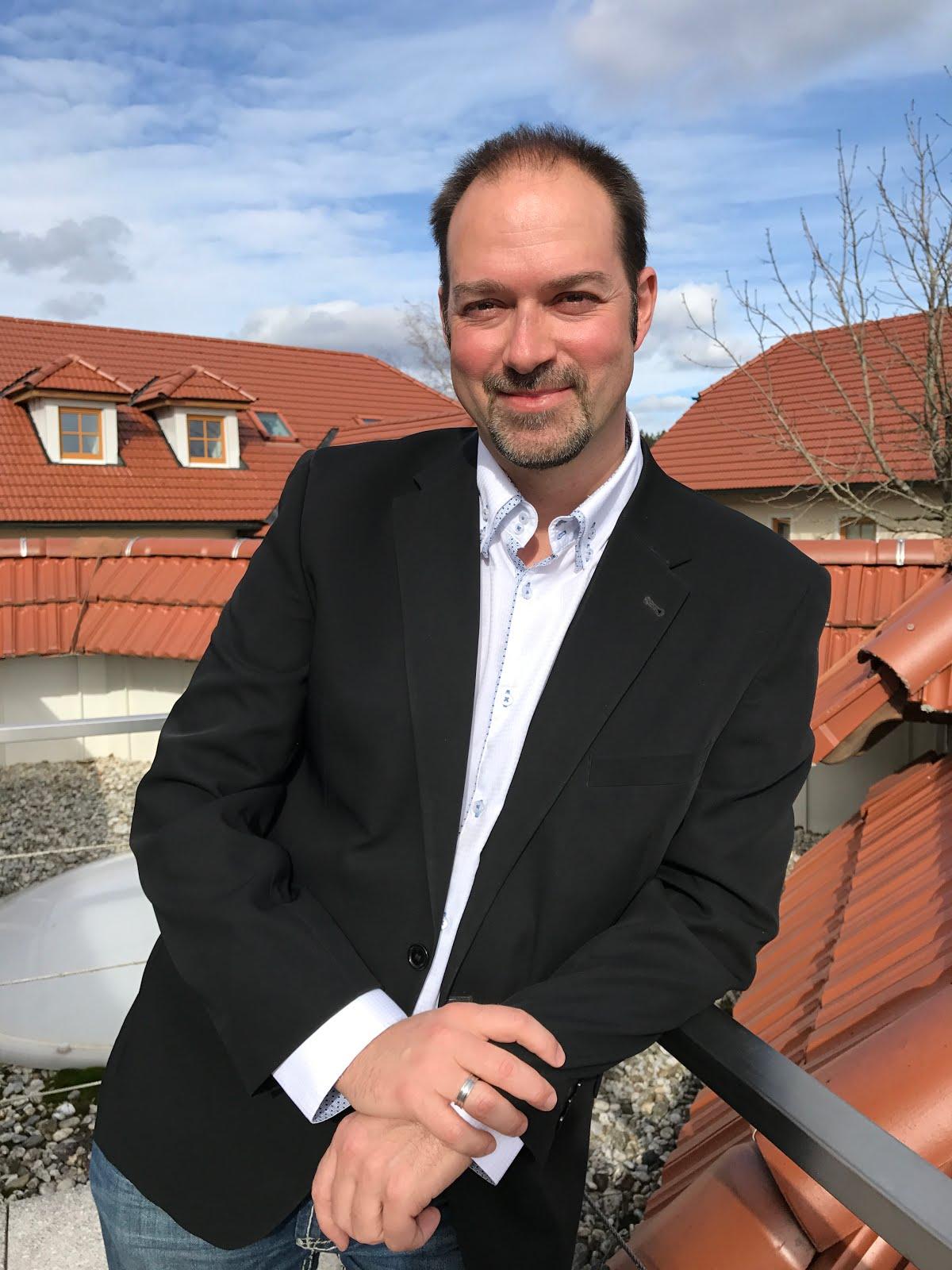 Manfred Krammer Finanzberater