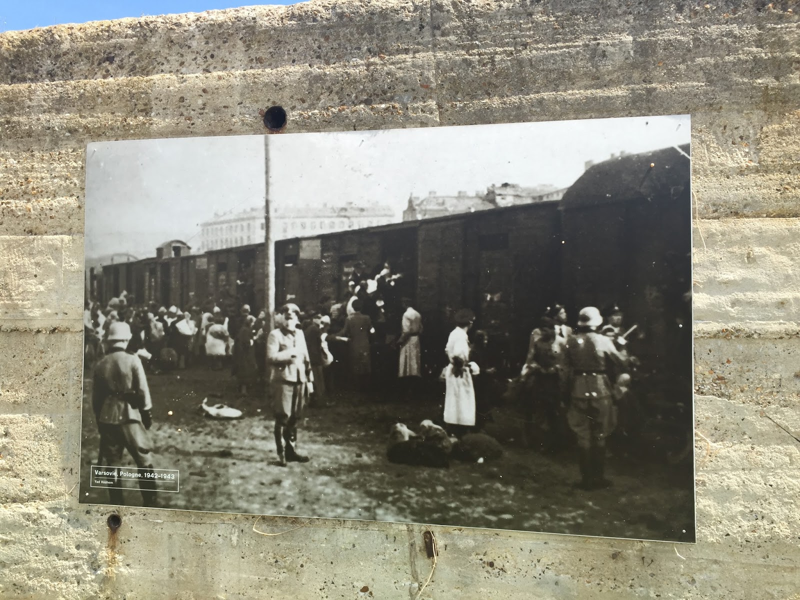 bordels nazis Seine-Saint-Denis