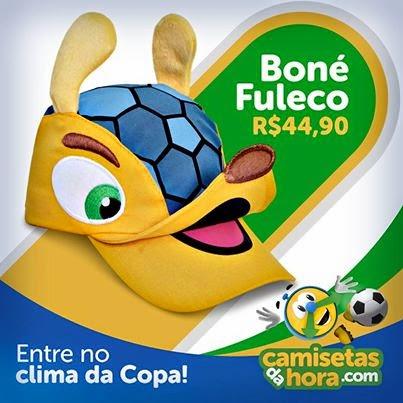 bone-fuleco