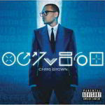 Chris Brown – Fortune 2012