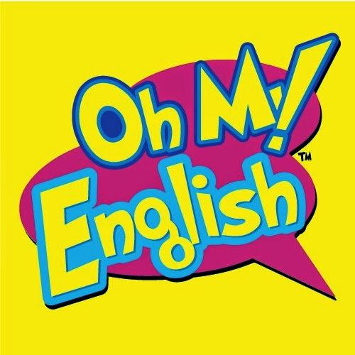 Analisis Pencapaian Bahasa Inggeris SJKC Daerah Kluang
