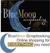 BlueMoon Scrapbooking