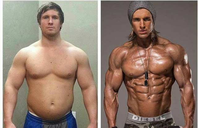 fat burners bodybuilding necklace