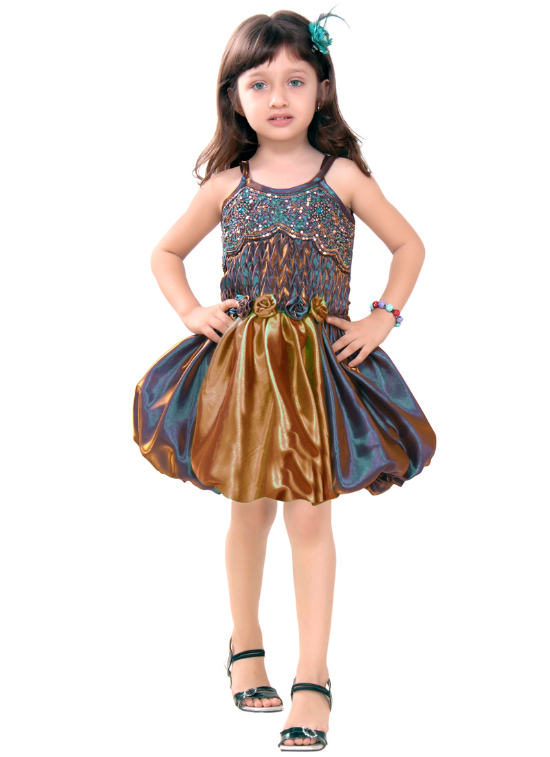 Free shipping and returns on Girls' Party Dresses & Rompers at getdangero.ga