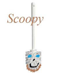 Il blog di Scoopy