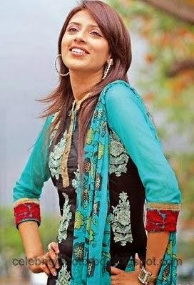 Bangladeshi+some+model+&+actress+Photos011
