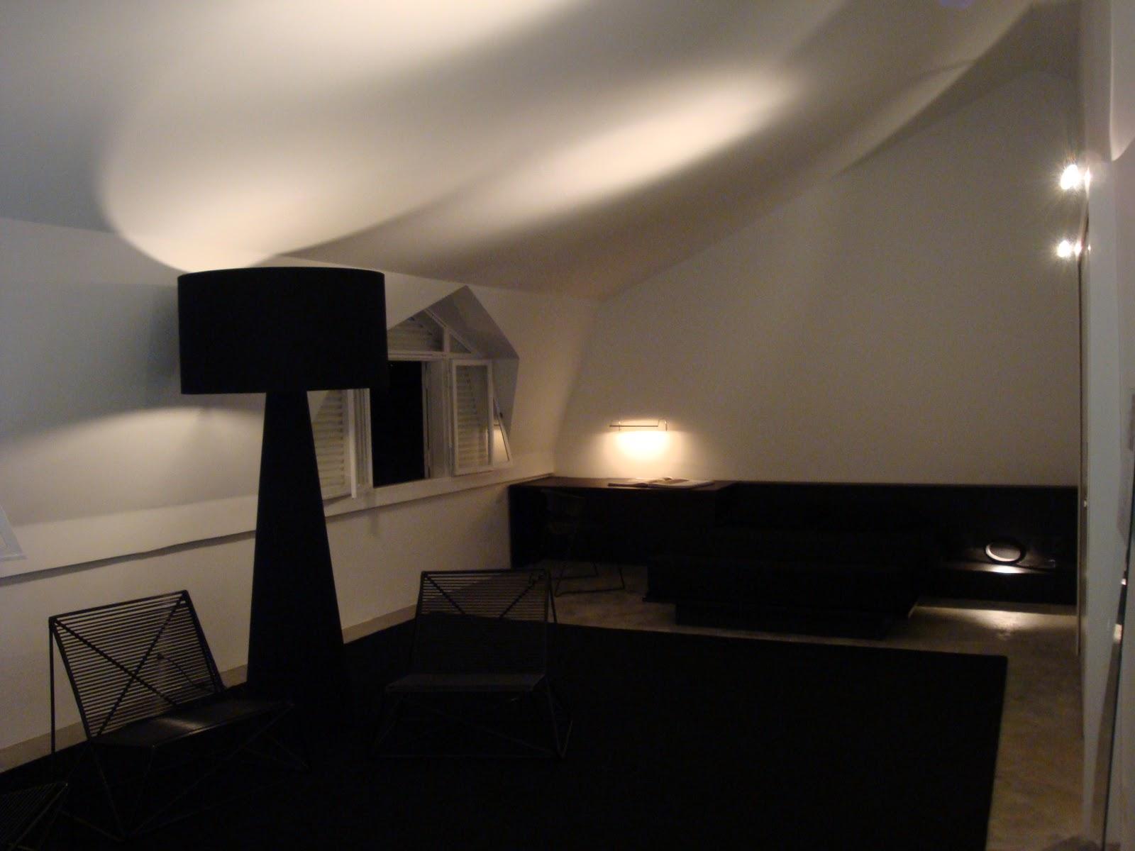 KVMDlivespaces+design: KVMDlivespaces+design na Haus Innen - CASA ...