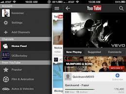 youtube 1 miliardo utenti video
