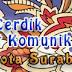 Dukung SwaraGuna Di final LCCK sabtu 13 April 2013