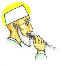 Islam Perintis Dalam Pengembangan Ilmu Kedokteran Gigi [ www.BlogApaAja.com ]