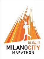 Milano City Marathon 2011 - Maratona Milano