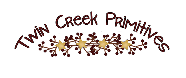 Twin Creek Primitives