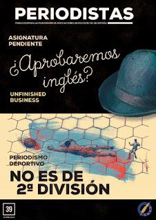 http://fape.es/wp-content/uploads/2015/12/PERIODISTAS-39.pdf