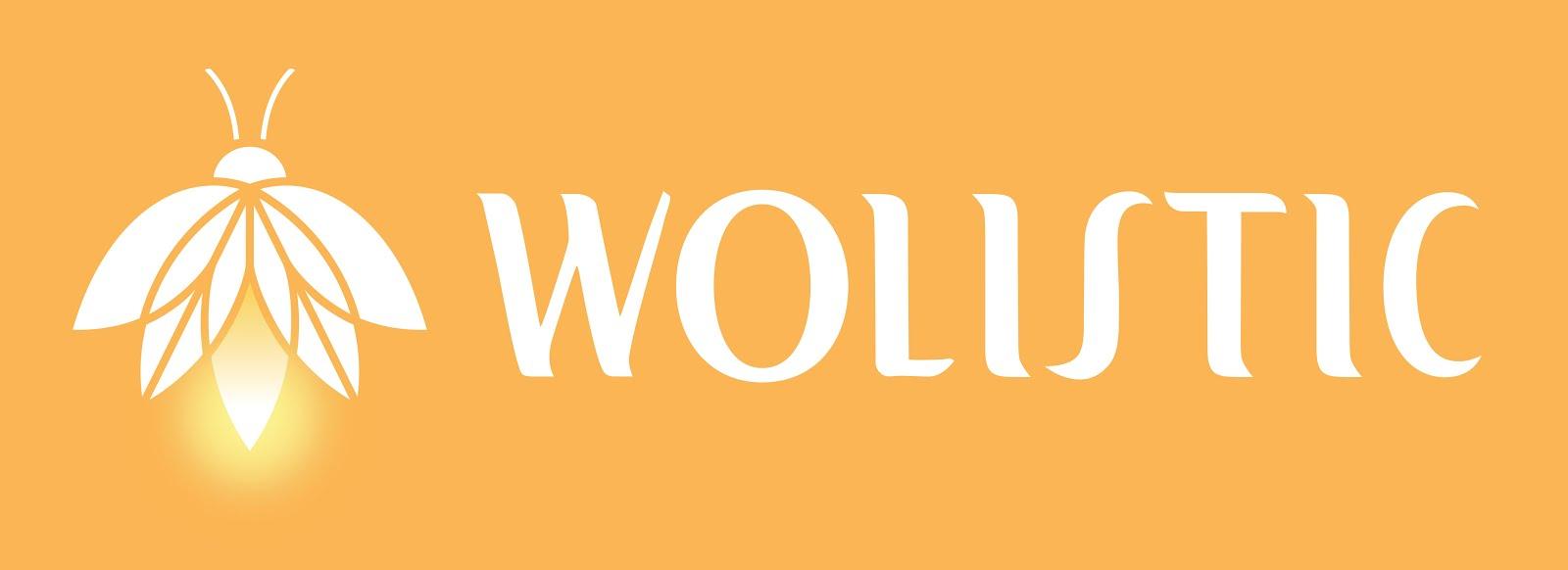 Wolistic