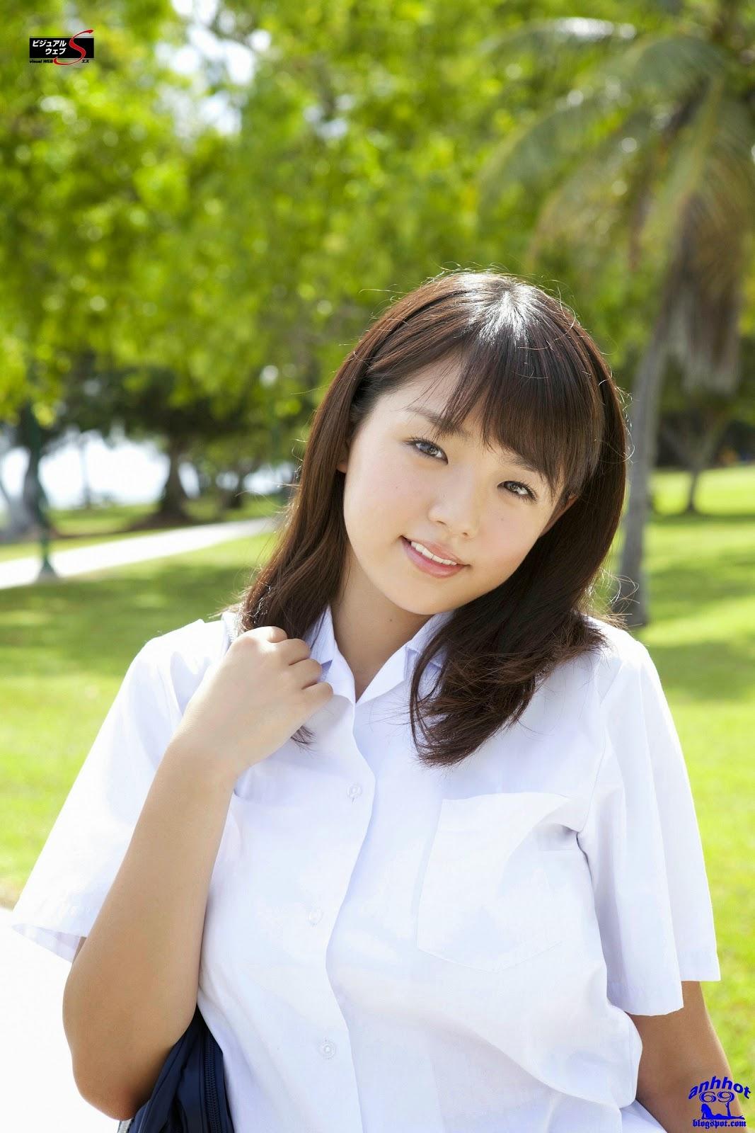 ai-shinozaki-00907466