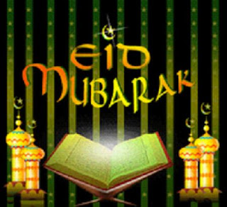 Eid ul Azha Wallpapers Images,Pictures Latest 2013 Photos,Islamics,Animals,Fb Profile,Covers Funny Download Free HD Photos,Images,Pictures,wallpapers,2013 Latest Gallery,Desktop,Pc,Mobile,Android,High Definition,Facebook,Twitter.Website,Covers,Qll World Amazing,