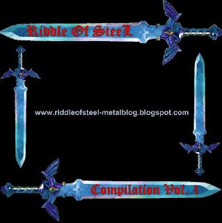 http://1.bp.blogspot.com/-lXkh5UwVs_Y/UjtRxR7QjcI/AAAAAAAAAfI/3Vm15j3ZtE0/s320/folder.JPG