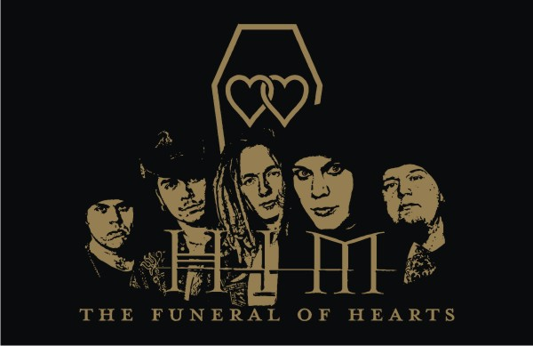 him-the_funeral_of_hearts_front_vector
