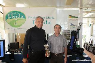 Pitch-and-Putt-Lleida-Torneig-ciutat-Lleida