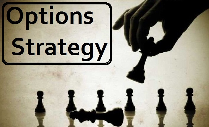 Nifty strategies for options