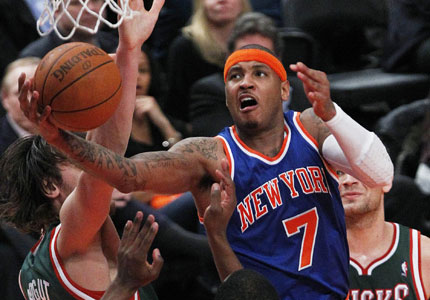 new york knicks wallpaper 2011. new york knicks wallpaper
