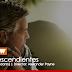 Review: Los Descendientes
