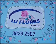 Lu Flores Eventos em Geral