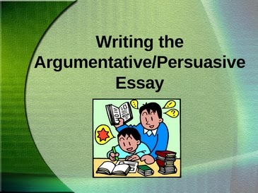arguing both sides of an issue essay Abortion: both sides word count the tools you need to write a quality essay or term with reasonable people weighing in strongly on both sides of the issue.
