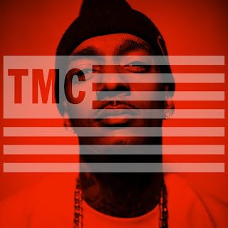 Nipsey%2BHussle%2B %2BRoad%2BTo%2BRiches%2BLyrics Nipsey Hu$$le – Run A Lap (Video)